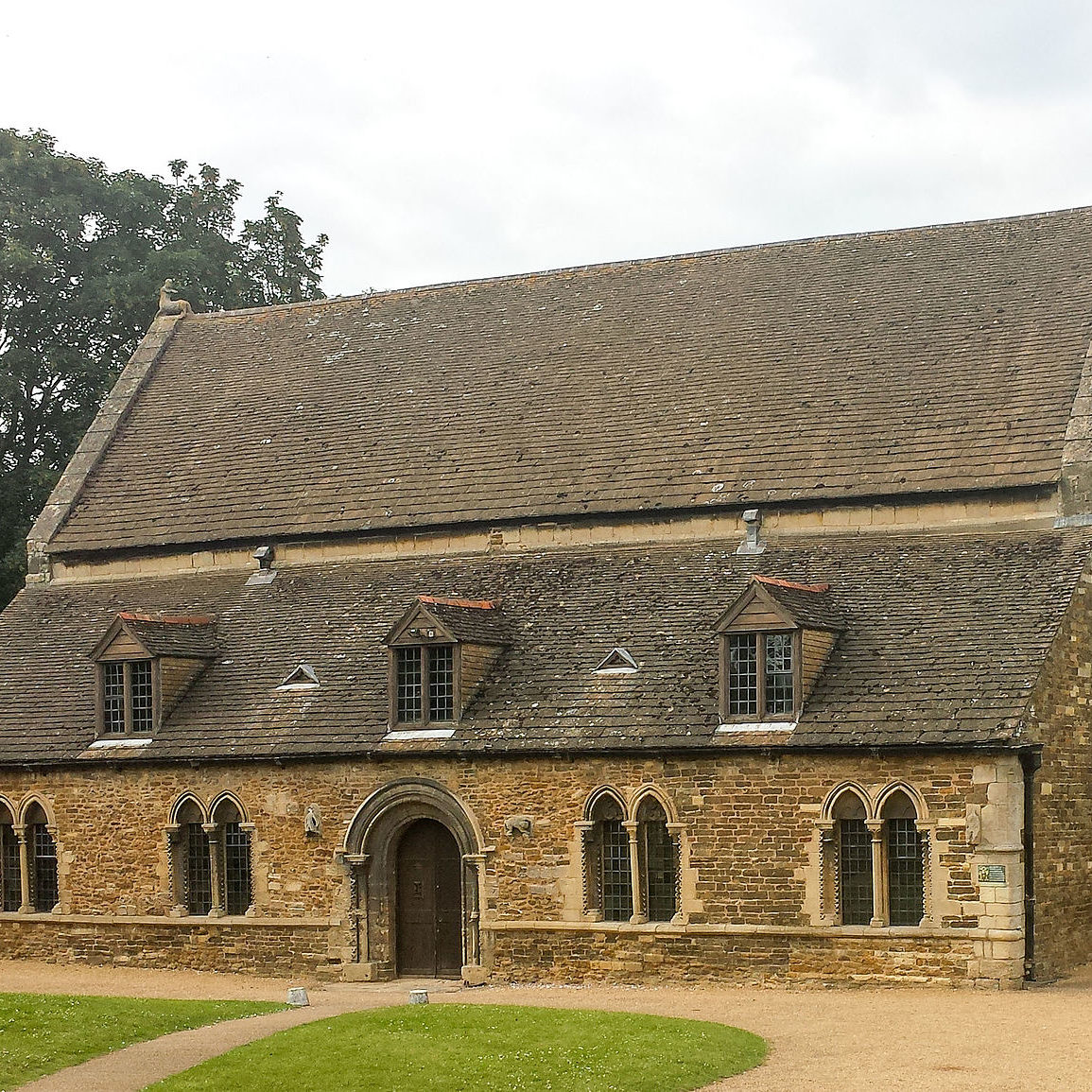 Great_Hall_-_Oakham_Castle