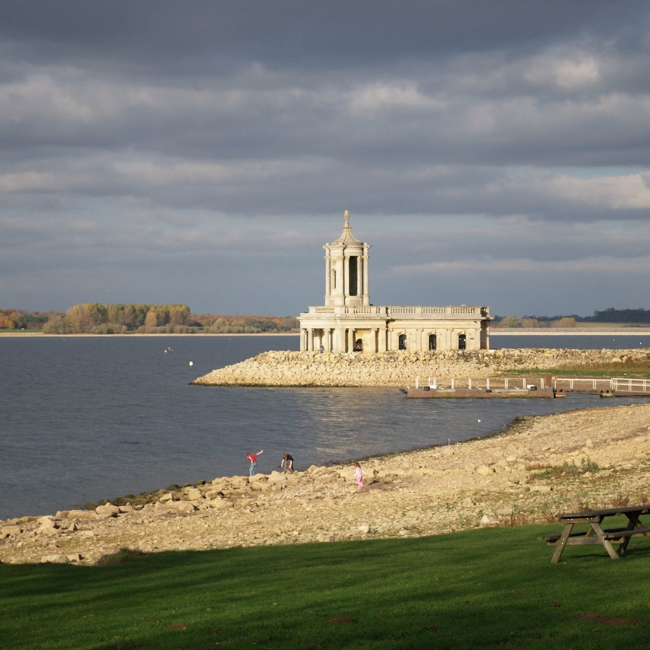 Rutland_Water_at_Normanton