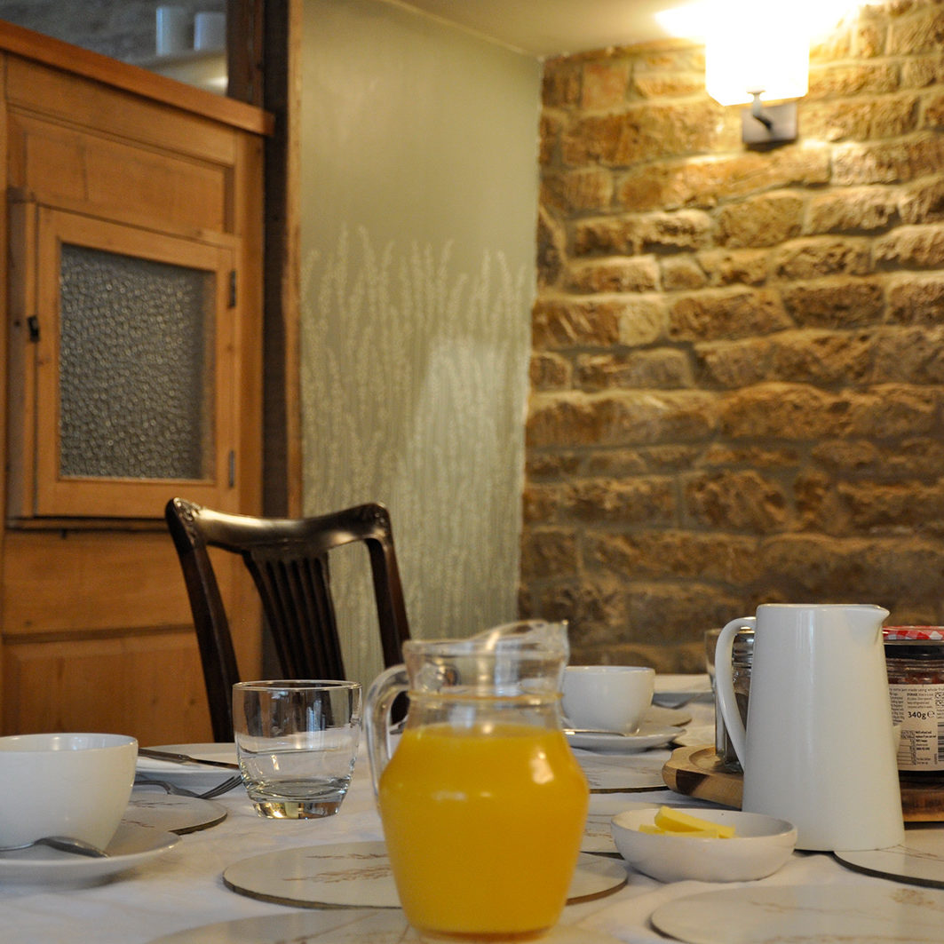 the-old-plough-caldecott-rutland-bed-and-breakfast-and-self-catering-07